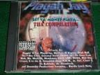Get Ya Money Playa...The Compilation