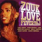 Zouk Love Fever V.3