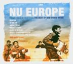 Nu Europe: From The Old Countries - The Best Of New Roots Music