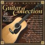 Rural Rhythm Guitar Collection