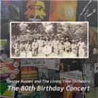 80th Birthday Concert