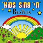 Kids Sing'N The Beatles