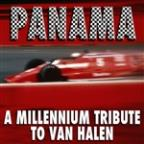 Panama: A Millennium Tribute to Van Halen