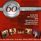 Greatest Hits-60s