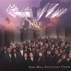 Psalms Of Zion