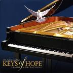 Keys Of Hope