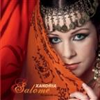 Salome: The Seventh Veil