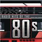 Radio Hits of the '80s