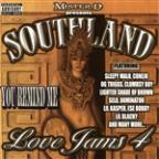You Remind Me: Love Jam, Vol. 4