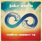 Endless Summer EP