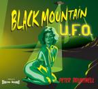 Black Mountain U.F.O.