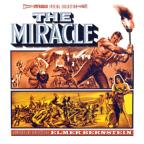 Miracle [soundtrack Limited Edition)