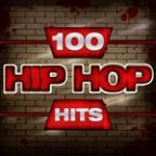 100 Hip Hop Hits
