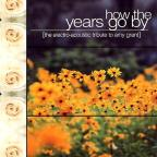 Tribute to Amy Grant: How the Years Go By