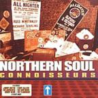 Northern Soul Connoisseurs