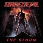 Daredevil: The Album