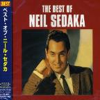 Best of Neil Sedaka