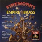Fireworks / Empire Brass