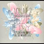Buzzin' Fly Vol. 2