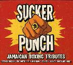 Sucker Punch: Jamaican Boxing
