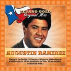Tejano Gold: Original Hits