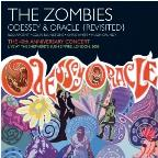 Odessey &amp; Oracle 40th Anniversay Concert
