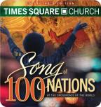 Songs Of 100 Nations: At The Crossroads Of The World