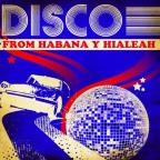 Disco From Habana Y Hialeah