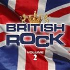 British Rock Vol. 2