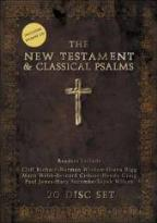 New Testament & Classical Psalms