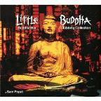 Little Buddha Buddha Bar, Vol. 1