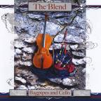 Blend: Bagpipes & Cello