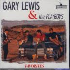 Gary Lewis &amp; the Playboys
