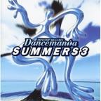 Dancemania Summers V.3