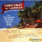 Christmas In The Caribbea