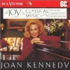 Joy of Classical Music / Ormandy, Reiner, et al
