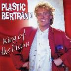 King Of The Divan - Best Of