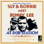 Meet Bunny Lee At Dub Station
