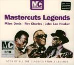 Mastercuts Legends:Miles Davis Ray CH