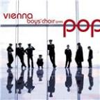 Vienna Boys' Choir Goes Pop