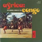 Africa: Sounds of Congo