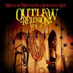Outlaw Reunion, Vol. 2