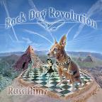 Rock Dog Revolution