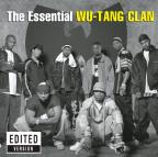 Essential Wu-Tang Clan