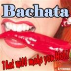 Bachata That Will Make You Hot