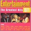 Entertainment Weekly: Greatest Hits 1971