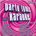Party Tyme: Disco Hits