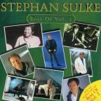 Best of Stephan Sulke, Vol. 1