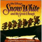 Snow White Soundtrack