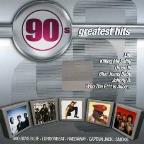 Greatest Hits-90s